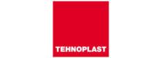 tehnoplast