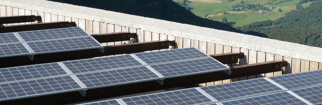 Icone-Photovoltaique