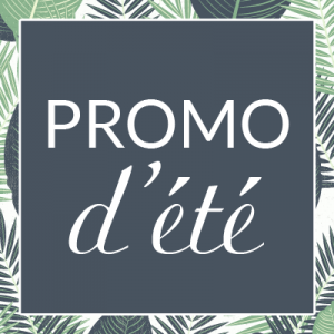 Promotion d'été - Réglettes fluo et LED - Luminaire LED ou fluo