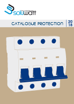 Catalogue produits Protection